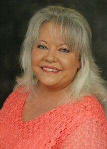 Suzanne Lee - Alabama Certified Court Reporter
